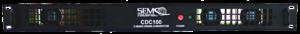 CDC100A