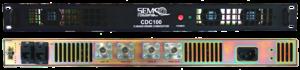 CDC100A RF Down-Converter