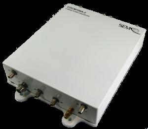 CDCM100A-2