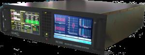3U R300 Series