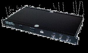 TR70RM Series