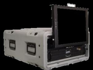 TRT400 Telemetry Repeater