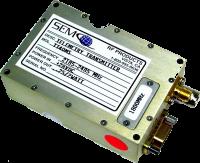 RF Modules & Control Systems